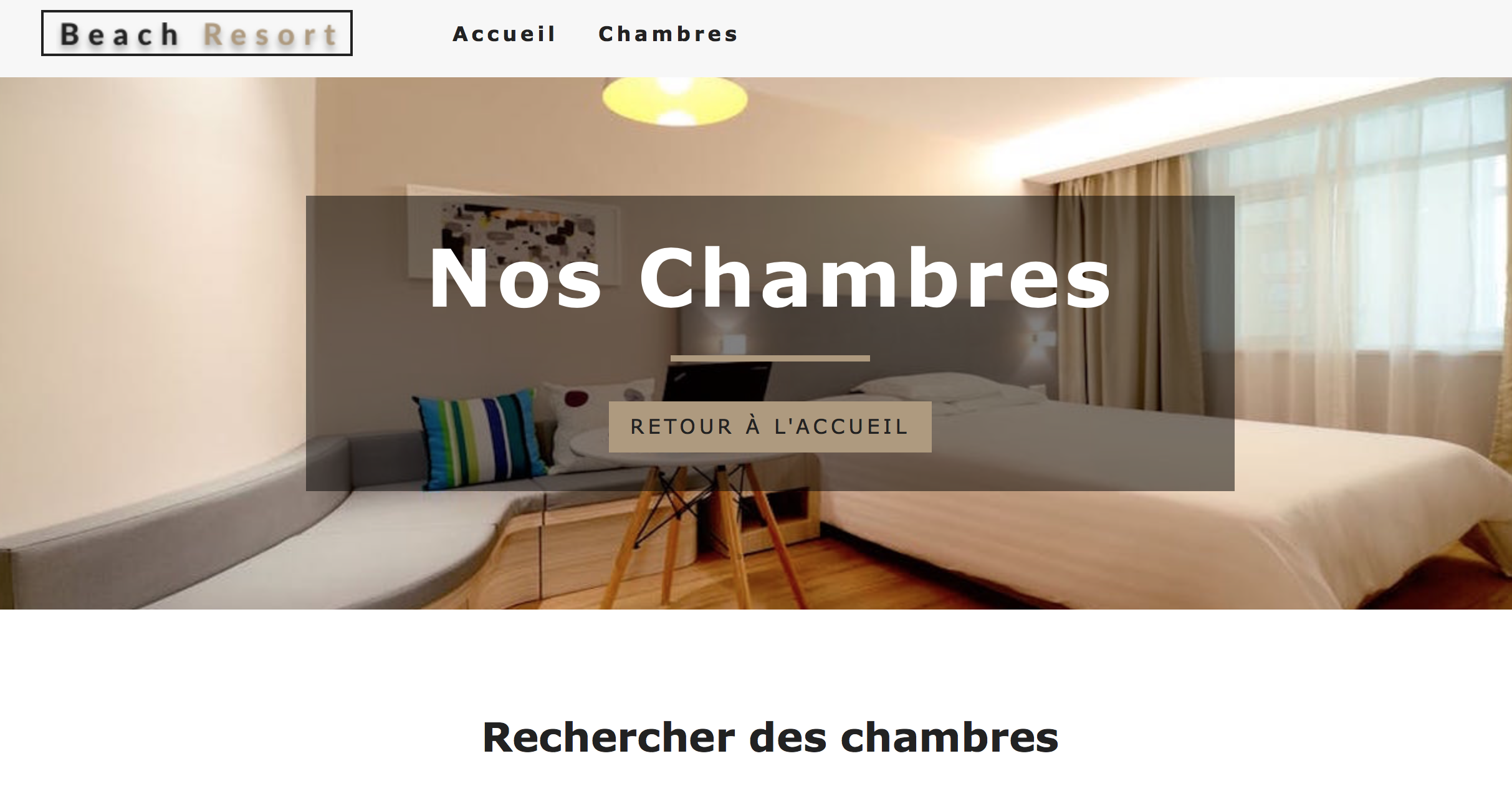 capture-ecran-site-hotels